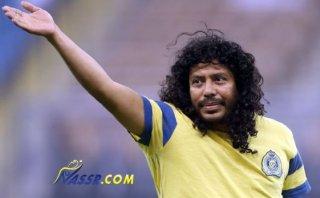 """René Higuita: """"Perú es favorito para ir al Mundial Rusia 2018"""""""