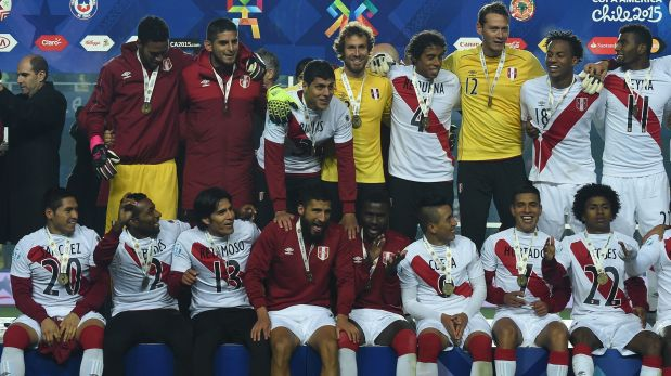 ¿Copa América en el Perú?: esta propuesta llegará a la Conmebol
