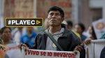 CIDH derrumba versión oficial sobre estudiantes de Ayotzinapa - Noticias de movimiento jóvenes del pueblo