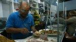 Hacer turismo en Barranco ¿por qué no? - Noticias de eduardo cavero