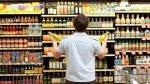 ¿Qué trucos emplean los supermercados para que compremos más? - Noticias de revista para adultos