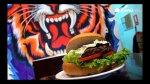 Mistura 2015: las hamburguesas artesanales que causan sensación - Noticias de sacha lima