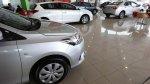 Créditos vehiculares en moneda nacional se incrementaron - Noticias de maf