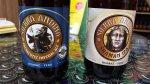 Conoce las cervezas artesanales que valen oro en Mistura - Noticias de ale santiago