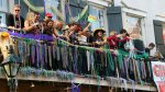 [PLAYLIST] Disfruta de la herencia musical de Nueva Orleans - Noticias de dave hall