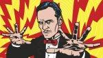 ¿Existe una explicación científica para la hipnosis? - Noticias de bbc focus