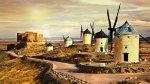 Cinco rutas literarias que animarán a un buen lector a viajar - Noticias de franz kafka