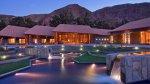 Hoteles peruanos premiados por marcar la diferencia - Noticias de marriot lima