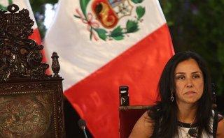 """Palacios sobre agendas: """"No creo haber malinterpretado nada"""""""