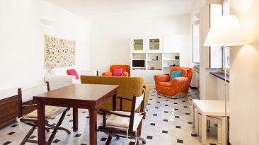 ¿Comprarás una casa pequeña? Aprende a maximizar el espacio