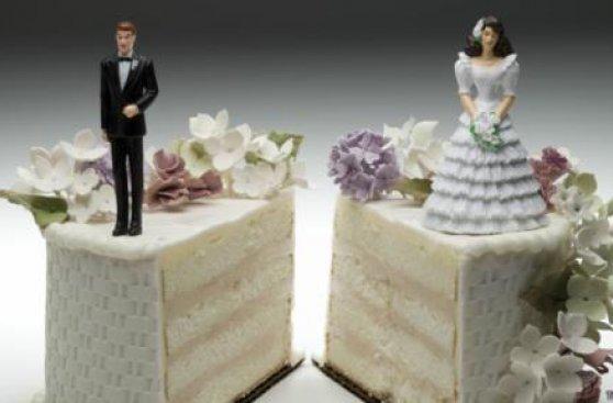Matrimonio Catolico Peru : Qué dice la reforma del papa sobre nulidad