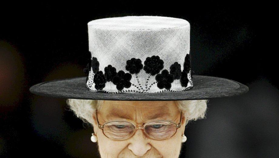 Isabel II: fotos del reinado más largo de la historia británica