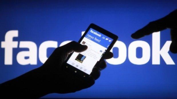 Facebook: ¿cuál es la edad apropiada para abrir una cuenta?