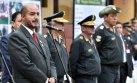 Interior plantea que uso de granadas sea considerado terrorismo