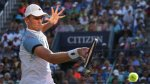 US Open: Kevin Anderson y el puntazo ante Andy Murray (VIDEO) - Noticias de kevin armstrong