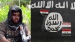 Reino Unido mató al yihadista que planeaba asesinar a la reina - Noticias de amin dada