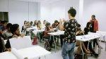 Festival digital reunirá diseñadores y desarrolladores peruanos - Noticias de impresoras 3d
