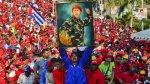 Maduro obliga a colegios a conmemorar a Hugo Chávez - Noticias de elecciones municipales 2013