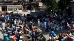 Lambayeque: Grupo Oviedo sale de administración de Tumán - Noticias de vallejos diaz