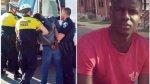 Baltimore pagará US$6,4 millones a la familia de Freddie Gray - Noticias de raza negra