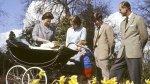 Isabel II: fotos del reinado más largo de la historia británica - Noticias de jorge tomas franco