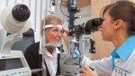 Más de 150 mil adultos mayores tienen riesgo de ceguera en Perú - Noticias de digemid