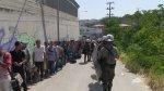 """Una """"respuesta global"""" a la crisis migratoria [VIDEO] - Noticias de comision por flujo"""