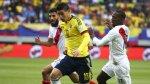 Colombia, el rival: hoy y a 30 días de un duelo decisivo - Noticias de mundial brasil 2014