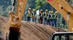 Gasoducto Sur: 107 pobladores de Kiteni fueron capacitados - Noticias de kiteni