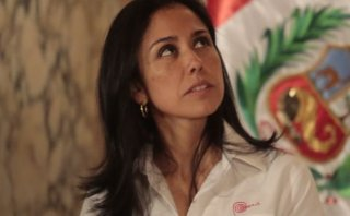 Agendas provocan ataque de nervios, por Cecilia Valenzuela