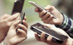 Cómo pagarás el 2017: ¿con el móvil o tarjeta de crédito?