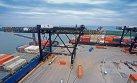 Adex: Costos logísticos y tipo de cambio golpean a exportadores