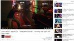 Ahora es obligatorio ver publicidades completas en YouTube - Noticias de anuncios publicitarios
