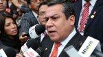 Ministerio de Justicia abrirá dos procuradurías el próximo año - Noticias de penal de huaral