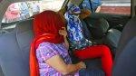 India: dos mujeres acusan a un diplomático de haberlas violado - Noticias de nina violada