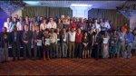 Siemens convoca a concurso dirigido a inventores jóvenes - Noticias de premio integración