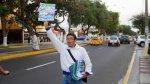 Funcionario de Municipalidad de Trujillo es nuevo regidor - Noticias de victor mantilla