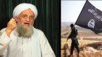 Al Qaeda califica al Estado Islámico de ilegítimo - Noticias de ayman al zawahiri