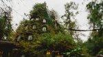 10 hoteles que aprovecharon la naturaleza con creatividad - Noticias de