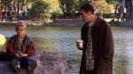 Adam Sandler cumple 49 años: recordamos sus mejores filmes - Noticias de dylan sprouse