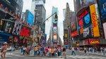 Nueva York a pie: conócela con tours peatonales en otoño - Noticias de john rockefeller