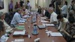 Cuba y la Unión Europea se sientan a negociar [VIDEO] - Noticias de abelardo cerron carbajal