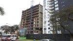 ¿Qué es la capitalización inmobiliaria y cómo funciona? - Noticias de bono familiar habitacional