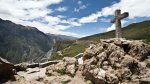 Aprovecha estas ofertas en paquetes turísticos - Noticias de aerolínea peruana