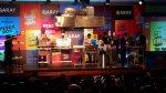 Qaray 2015: arrancó el segundo congreso gastronómico - Noticias de congresos gastronómicos