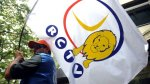 CorteIDH: el chavismo no devolverá frecuencia a televisora RCTV - Noticias de corte de cabello