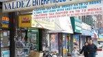 ¿Cuál es el beneficio económico de ser bilingüe en EE.UU? - Noticias de consejo municipal
