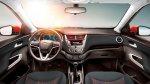 Chevrolet Sail: Estas son sus novedades [FOTOS] - Noticias de chevrolet