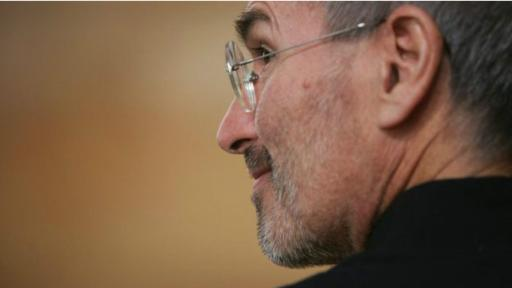 El retorno de Steve Job a Apple ha sido descrito como