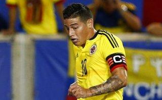 James Rodríguez: ¿Qué pierde Colombia al no poder tenerlo?